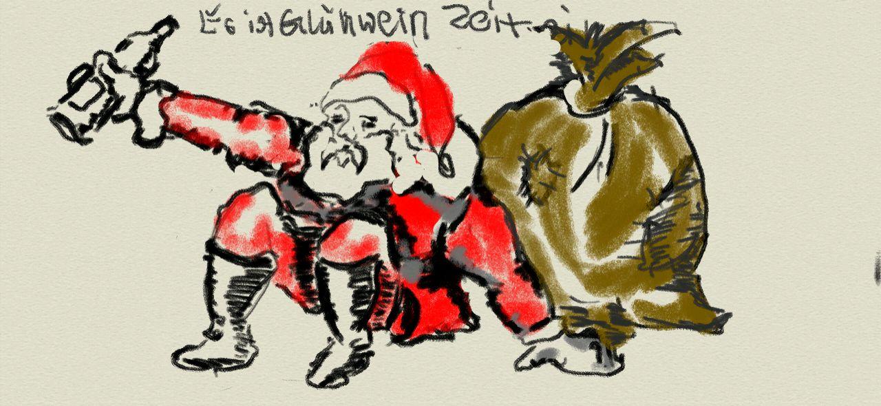 Querformat-Notiz_20121219_000421_01(4)