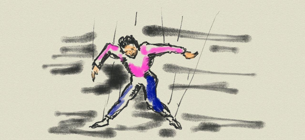 Querformat-Notiz_20121230_180839_01(2)