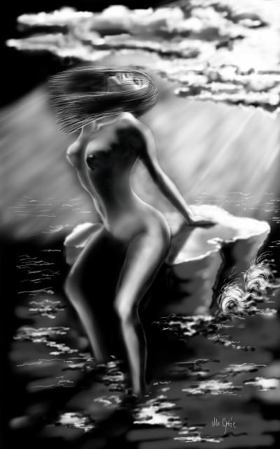 Sketch21134730