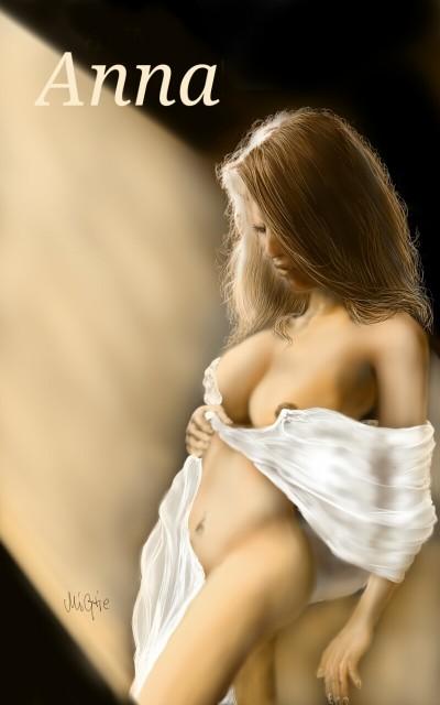 Sketch21620317