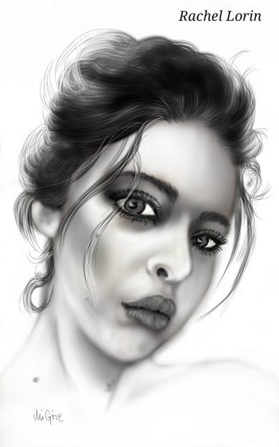 Sketch13305831