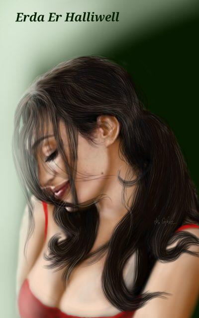Sketch214171323
